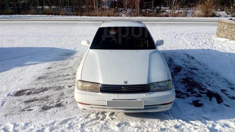 Toyota Camry, 1993 год, 150 000 руб.