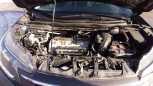 Honda CR-V, 2014 год, 1 699 000 руб.
