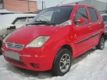 Омск Brio 2006