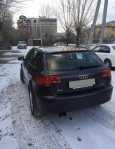 Audi A3, 2005 год, 600 000 руб.