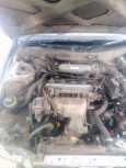 Toyota Camry, 1992 год, 75 000 руб.
