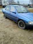 Ford Escort, 1997 год, 29 000 руб.
