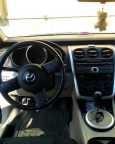 Mazda CX-7, 2006 год, 340 000 руб.