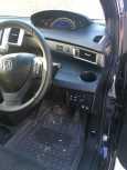 Honda Freed, 2012 год, 647 000 руб.