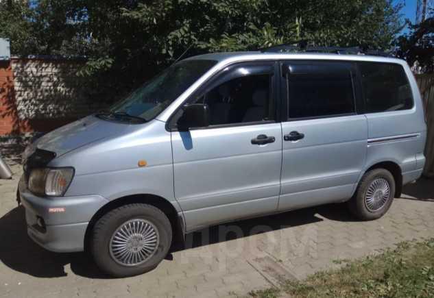 Toyota Lite Ace Noah, 1997 год, 270 000 руб.
