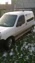 Citroen Berlingo, 2008 год, 150 000 руб.