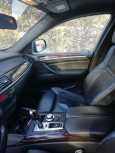 BMW X6, 2008 год, 1 149 000 руб.