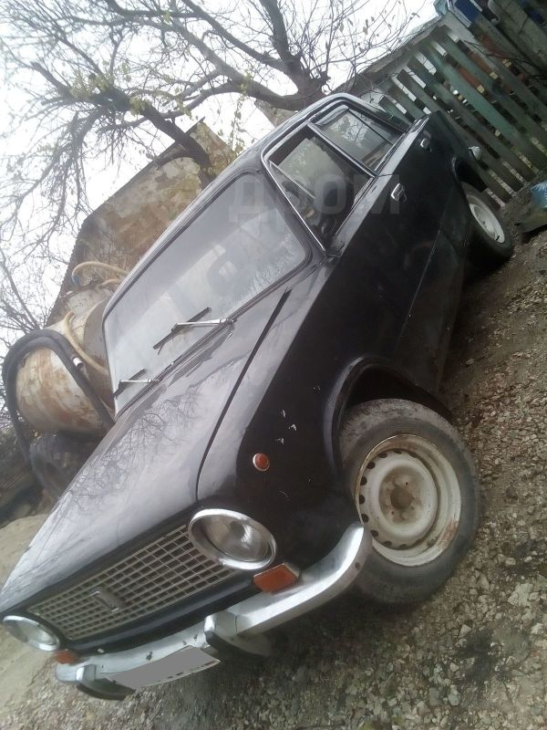Лада 2101, 1989 год, 21 000 руб.