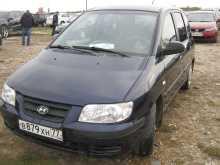 Симферополь Matrix 2005