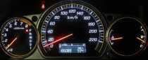 Honda CR-V, 2006 год, 589 900 руб.