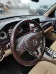 Mercedes-Benz GLK-Class, 2012 год, 1 265 000 руб.