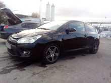Севастополь C4 2008