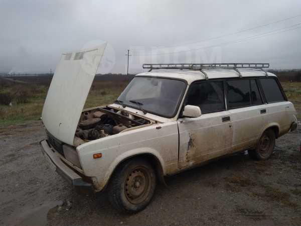 Лада 2104, 1998 год, 25 000 руб.