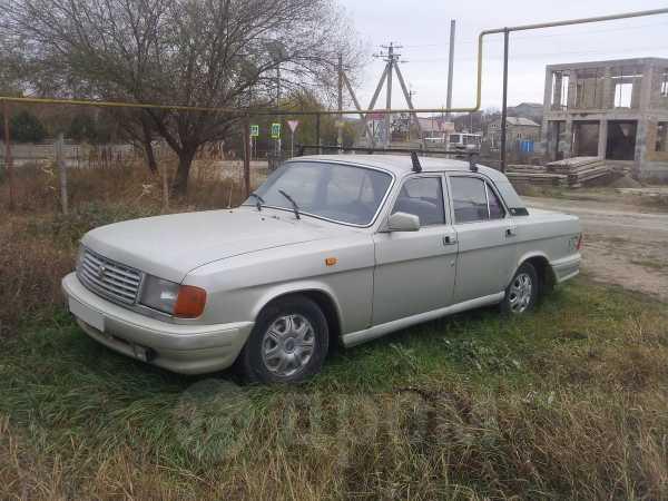 ГАЗ 31029 Волга, 1992 год, 48 000 руб.
