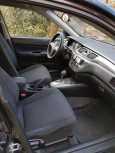 Mitsubishi Lancer, 2007 год, 290 000 руб.