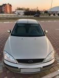 Ford Mondeo, 2001 год, 240 000 руб.