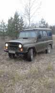 УАЗ 3151, 1997 год, 85 000 руб.