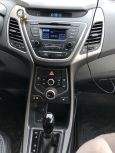 Hyundai Elantra, 2015 год, 800 000 руб.