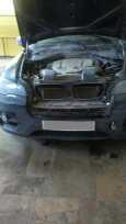 BMW X6, 2012 год, 650 000 руб.