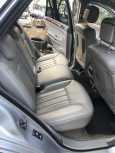 Mercedes-Benz M-Class, 2006 год, 450 000 руб.