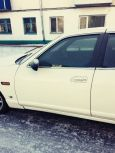 Nissan Skyline, 1997 год, 120 000 руб.