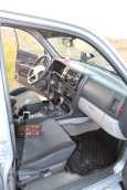 Mitsubishi Pajero Sport, 2003 год, 530 000 руб.