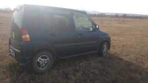 Улан-Удэ Toppo BJ 2000