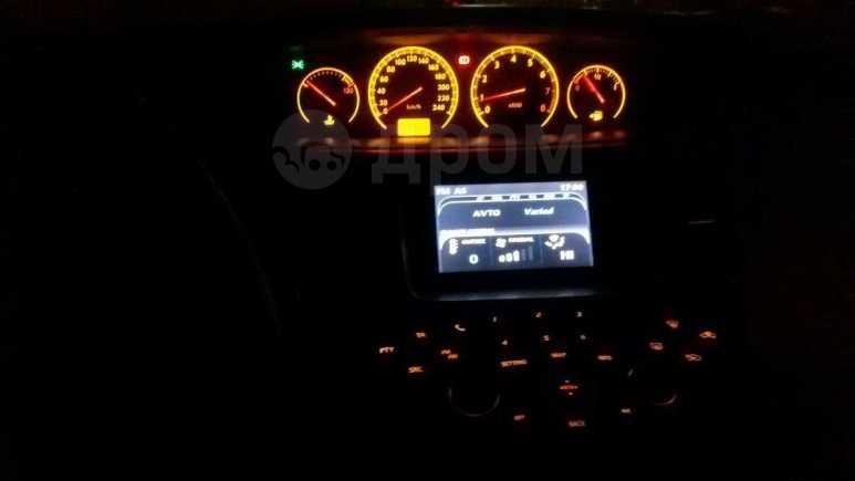 Nissan Primera, 2006 год, 280 000 руб.