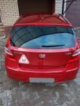 Hyundai i30, 2011 год, 465 000 руб.