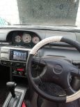 Nissan X-Trail, 2002 год, 420 000 руб.