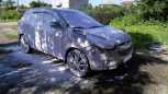 Hyundai ix35, 2013 год, 1 060 000 руб.