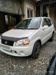 Suzuki Swift, 2000 год, 220 000 руб.