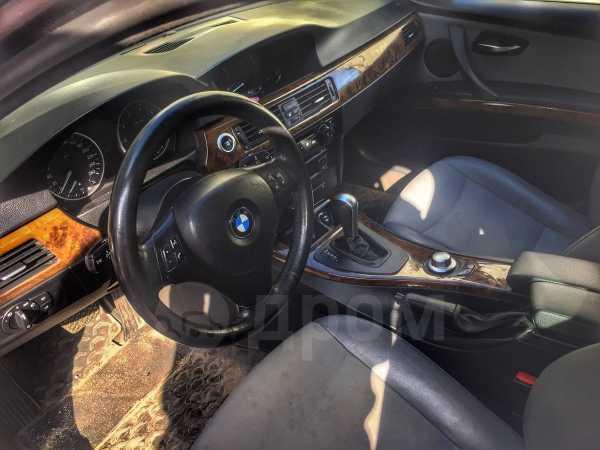 BMW 3-Series, 2005 год, 490 000 руб.