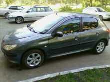Копейск 206 2008