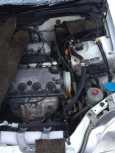 Honda Civic Ferio, 1999 год, 190 000 руб.