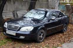 Симферополь B11 2007