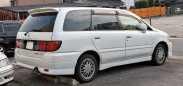 Nissan Bassara, 2002 год, 590 000 руб.