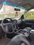 Ford Maverick, 2004 год, 370 000 руб.