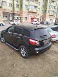 Nissan Qashqai, 2012 год, 620 000 руб.