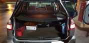 Subaru Legacy, 1998 год, 155 000 руб.