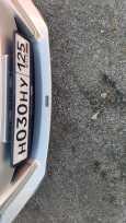 Toyota Sai, 2013 год, 1 379 000 руб.