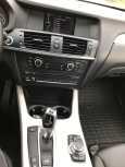 BMW X3, 2011 год, 1 050 000 руб.