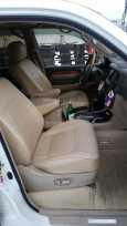 Lexus LX470, 2002 год, 1 250 000 руб.