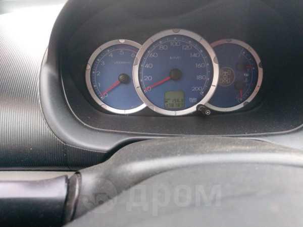 Mitsubishi L200, 2008 год, 720 000 руб.