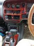 Mazda Proceed, 1996 год, 420 000 руб.