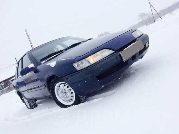 Daewoo Espero, 1994 год, 47 000 руб.