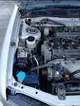 Nissan Avenir, 2005 год, 330 000 руб.