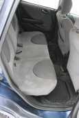 Honda Fit, 2001 год, 266 000 руб.