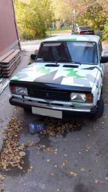 Новосибирск 2105 2009
