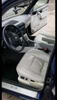 BMW 5-Series, 1994 год, 400 000 руб.
